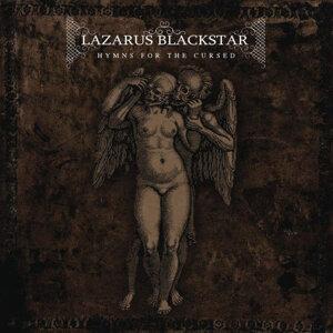 Lazarus Blackstar