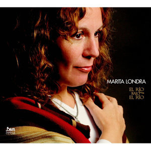 Marita Londra 歌手頭像