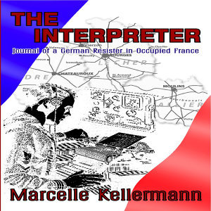 Marcelle Kellermann 歌手頭像