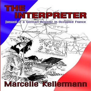 Marcelle Kellermann 歌手頭像