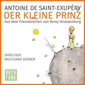 Antoine de Saint-Exupéry 歌手頭像