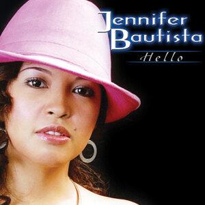 Jennifer Bautista 歌手頭像