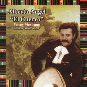 Alberto Angel 歌手頭像