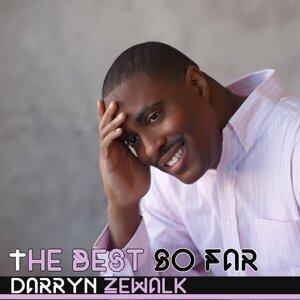 Darryn Zewalk