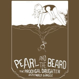 Pearl and the Beard 歌手頭像
