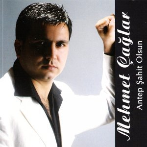 Mehmet Çağlar 歌手頭像