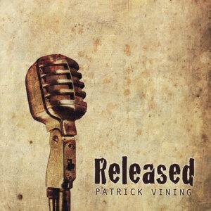 Patrick Vining 歌手頭像