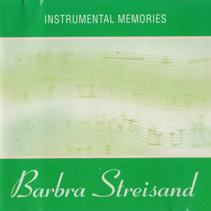 Instrumental Memories 歌手頭像
