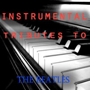 Instrumental Memories