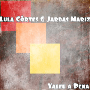 Lula Côrtes