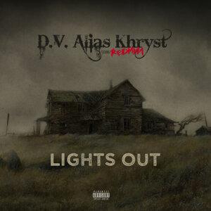 D.V. Alias Khryst 歌手頭像