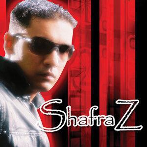Shafraz 歌手頭像