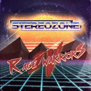 Stereozone 歌手頭像