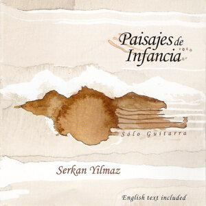 Serkan Yilmaz