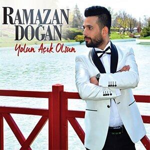 Ramazan Doğan 歌手頭像