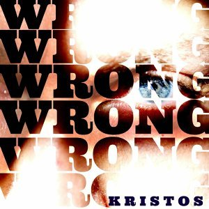 Kristos 歌手頭像