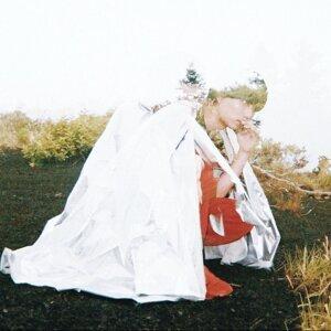 Mega Shinnosuke (Mega Shinnosuke) Artist photo