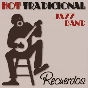 Hot Tradicional Jazz Band