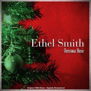Ethel Smith 歌手頭像