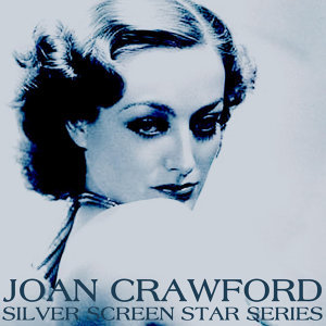 Joan Crawford 歌手頭像