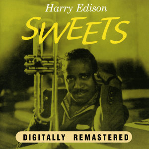 Harry Edison and his Orchestra 歌手頭像