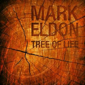Mark Eldon 歌手頭像