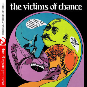 Victims Of Chance 歌手頭像