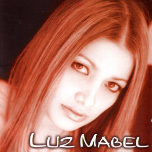 Luz Mabel 歌手頭像