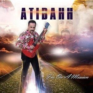 Atibahh 歌手頭像