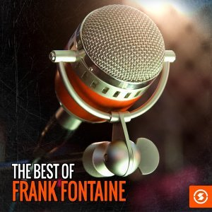 Frank Fontaine 歌手頭像