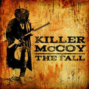 Killer McCoy 歌手頭像