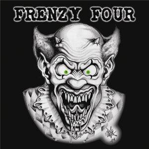 Frenzy Four 歌手頭像