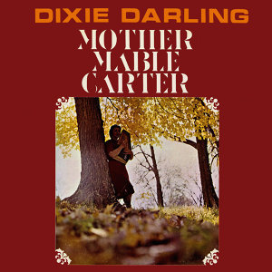 Mother Mabel Carter