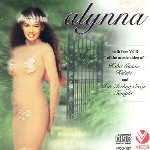 ALYNNA 歌手頭像