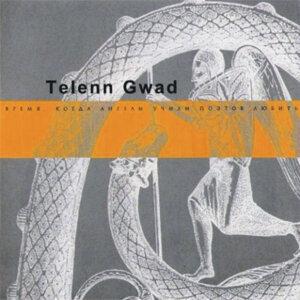 Telenn Gwad 歌手頭像