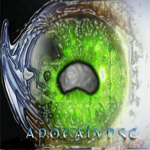 Apocalypse 歌手頭像