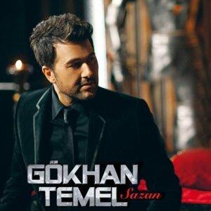 Gökhan Temel 歌手頭像