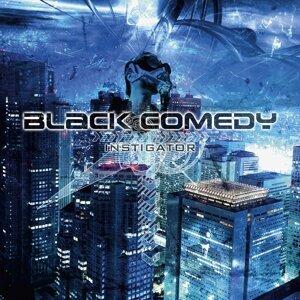 Black Comedy 歌手頭像