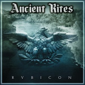 Ancient Rites 歌手頭像