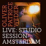 Oliver Patrice Weder