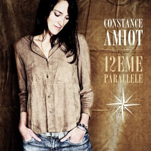 Constance Amiot 歌手頭像