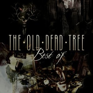 The Old Dead Tree Artist photo