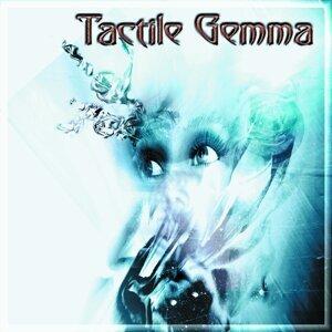 Tactile Gemma 歌手頭像