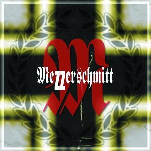 Mezzerschmitt