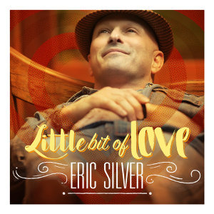 Eric Silver 歌手頭像
