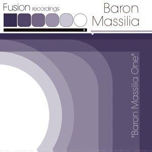 Baron Massilia 歌手頭像