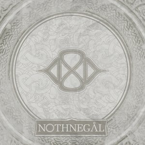 Nothnegal