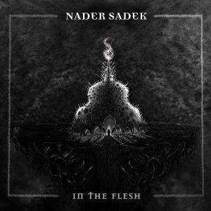 Nader Sadek
