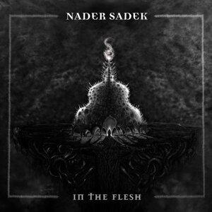 Nader Sadek 歌手頭像