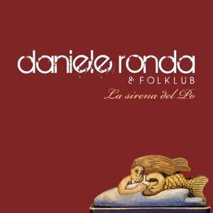 Daniele Ronda & Folklub 歌手頭像